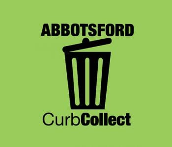 Image of Curb Collect App