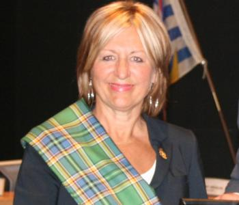 Image of Joanne Field